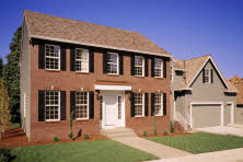 Call Belanger Appraisals, Inc when you need appraisals on Virginia Beach City foreclosures